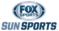 Fox sports sunsports