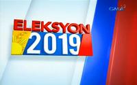 GMA Eleksyon 2019