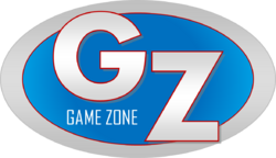 Gamezone TPI logo
