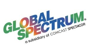 Global Spectrum (2012 Spectacor byline)