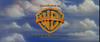 Warner Bros. 'Gods and Generals' Closing