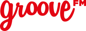 GrooveFM logo rgb