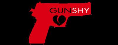 Gun-shy-movie-logo