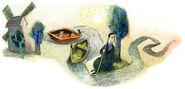 Hryhorii skovorodas 290 birthday-985005-hp