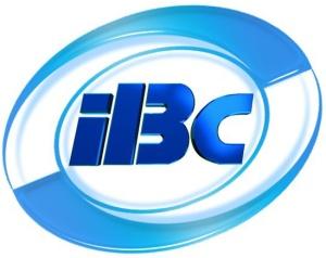 File:IBC13.jpg