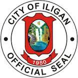 IC Seal
