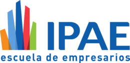 IPAE 2011