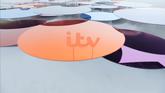 ITV 2019 Week 20 Liz West (1)