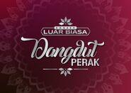 Indosiar Konser Luar Biasa Dangdut Perak
