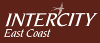 InterCityEastCoast1994