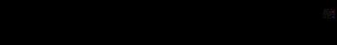 JacobsCreekpre2014