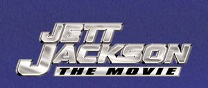 Jett-jackson-the-movie