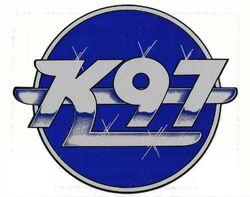 K97 WHRK