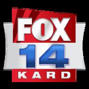 KARD14-102014