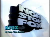 KFOX 1996
