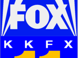 KKFX-CA