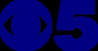 KPHO 2019 Logo
