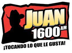 KTUB Juan 1600