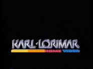 Karllorimarhomevideo1986