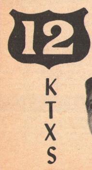 Ktxscbsabc