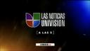Las noticias univision a las 5 package 2010