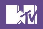 MTV symbolic logo for the Women's Day 2018