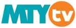 MTYtv1