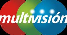 MUltivisionCuba2008-1