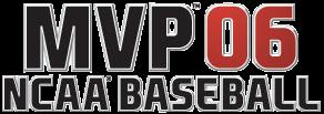 MVP06NCAABaseball