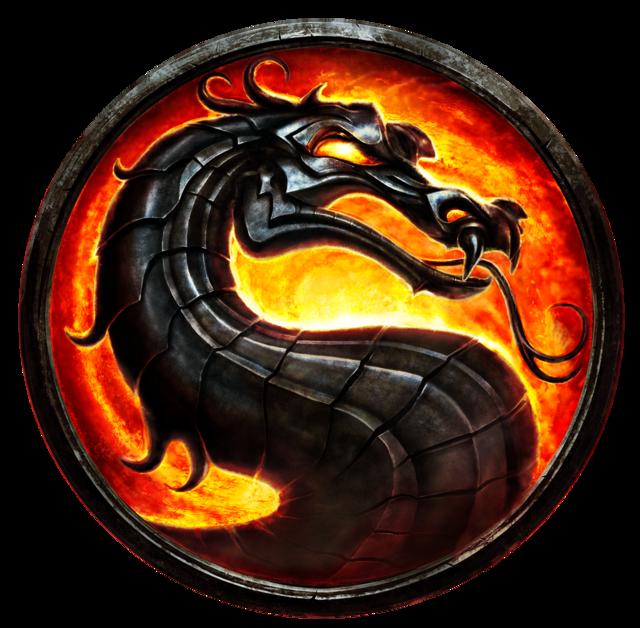 Image Mk9 Logog Logopedia Fandom Powered By Wikia