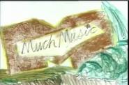 Much1993