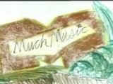 MuchMusic (Latin America)