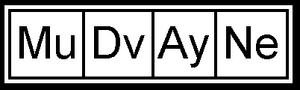 Mudvaynelogo1