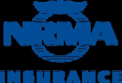 NRMAInsurance 200?