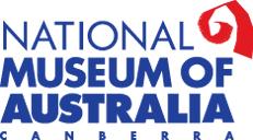 NationalMuseumAustralia 2002