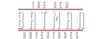 NewBatmanAdventures