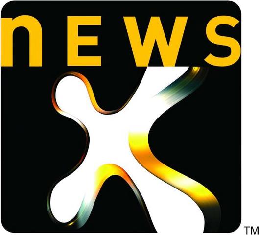 File:NewsX logo.png