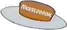 File:Nickelodeon Button.png