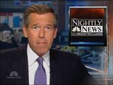 Nightlynews72709bumper1