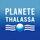 Planète+ Thalassa