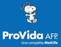Provida 2013