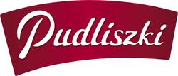Pudliszki old