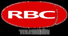 RBC TV último logo