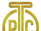 Radio Television of Serbia