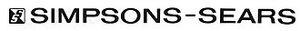S-S logo