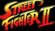 SF2-logo
