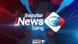 Seputar iNews (Siang)
