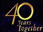 Seven 1996 1
