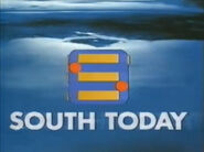 SouthTodayWinter1987