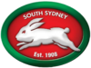 South Sydney Rabbitohs logo-0